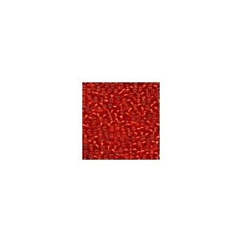 Mill Hill 03043 Oriental Red