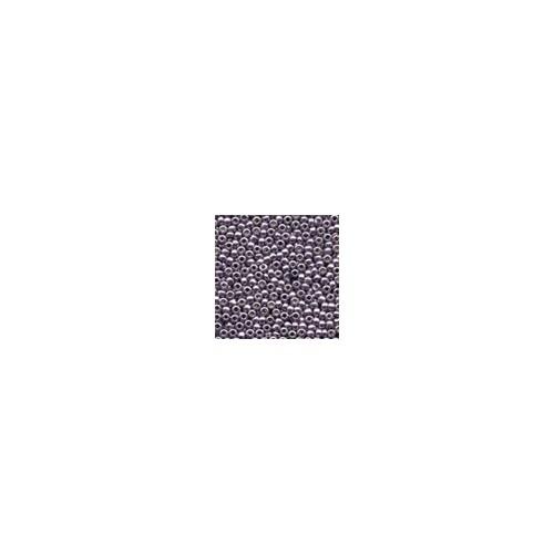 Mill Hill 03045 Metallic Lilac