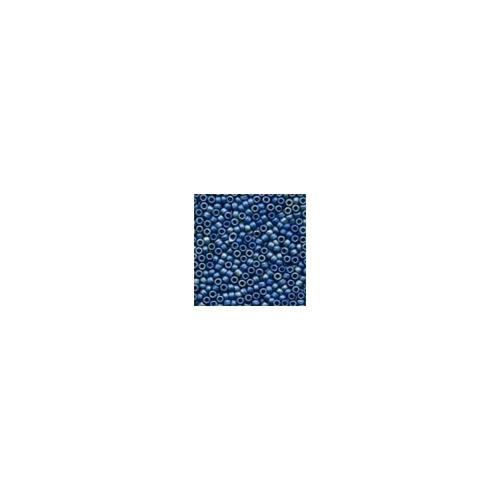 Mill Hill 03046 Matte Cadet Blue