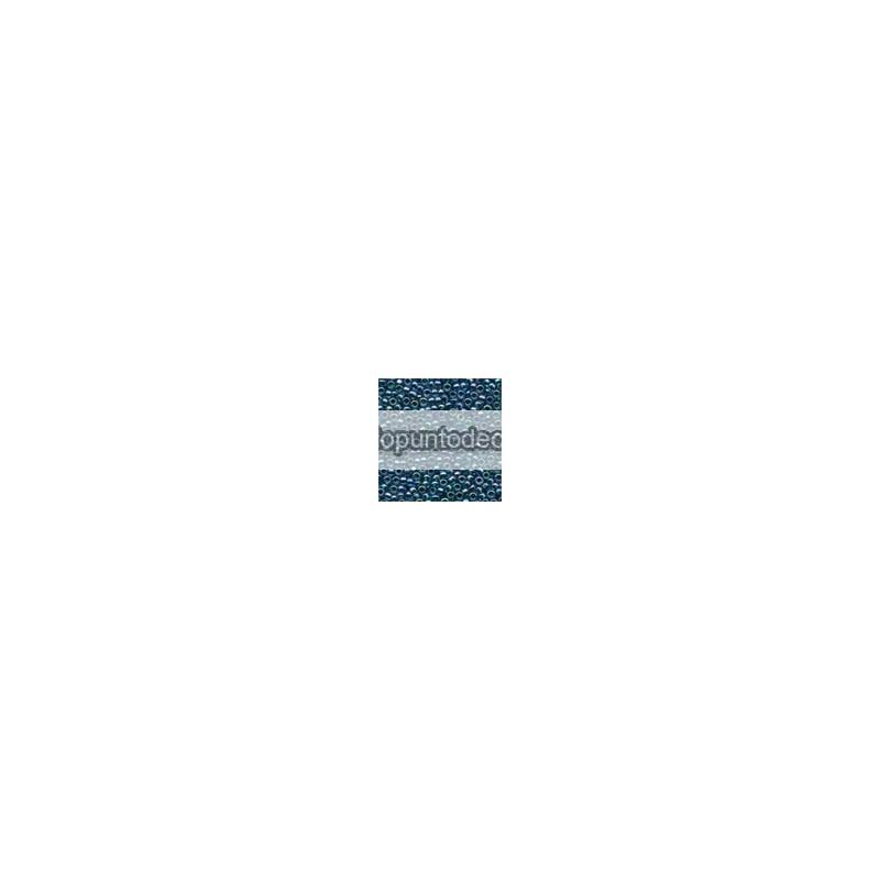 Mill Hill 03047 Blue Iris (3 cajitas)