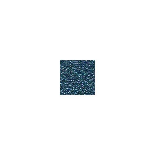 Mill Hill 03047 Blue Iris