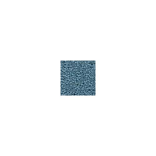 Mill Hill 03060 Sage Blue