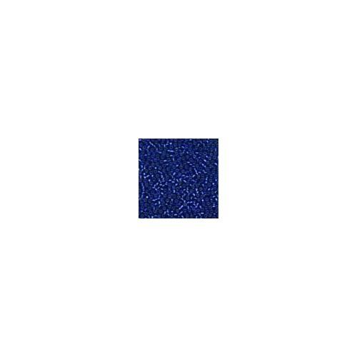 Mill Hill 40020 Royal Blue