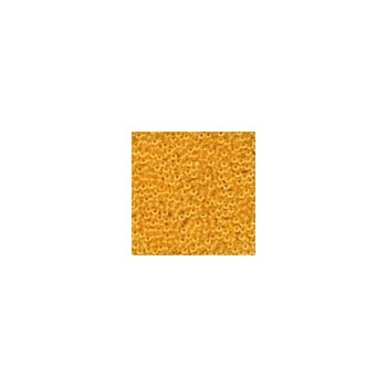 Mill Hill 42035 Matte Maize
