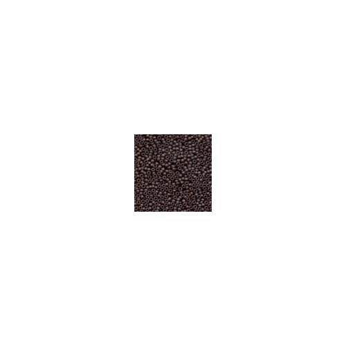 Mill Hill 42038 Matte Chocolate