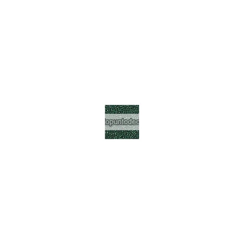 Mill Hill 42039 Brilliant Green