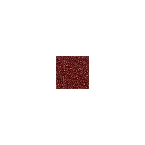 Mill Hill 42043 Rich Red