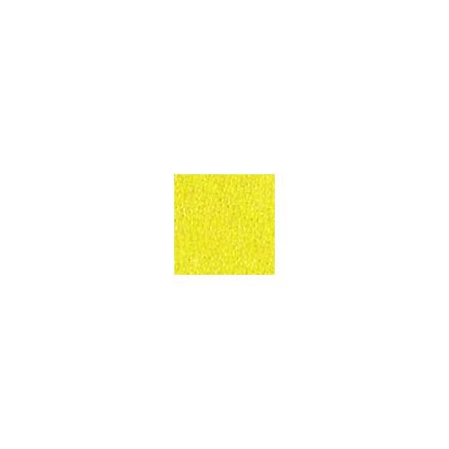 Mill Hill 42102 Lemon