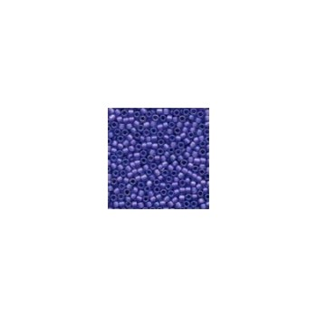 Mill Hill 62034 Blue Violet