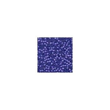 Mill Hill 62034 Blue Violet