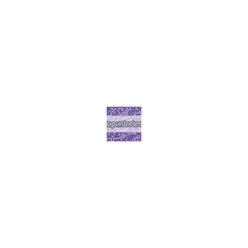 Mill Hill 62047 Lavender