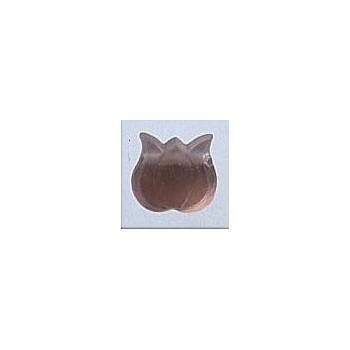 Mill Hill 12028 Medium Tulip Matte Rosaline