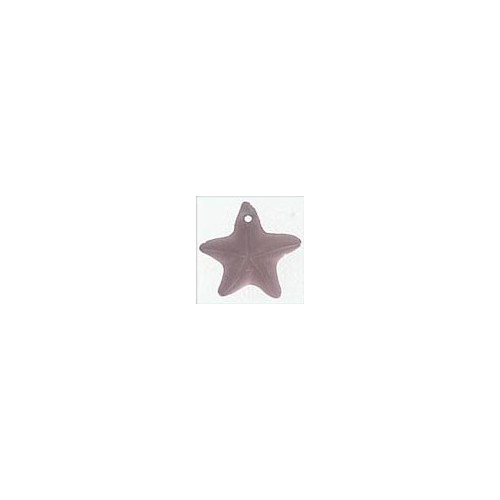 Mill Hill 12243 Starfish Matte Rosaline