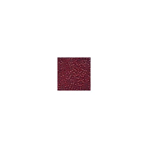 Mill Hill 62032 Cranberry