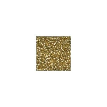 Mill Hill 10036 Victorian Gold