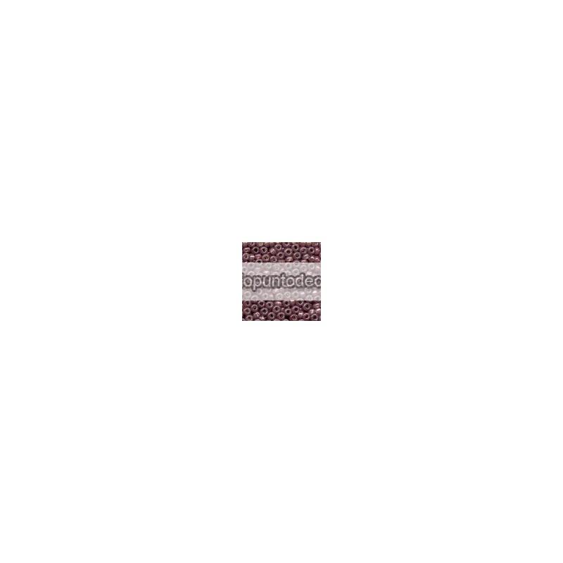 Mill Hill 18821 Opal Dark Mauve