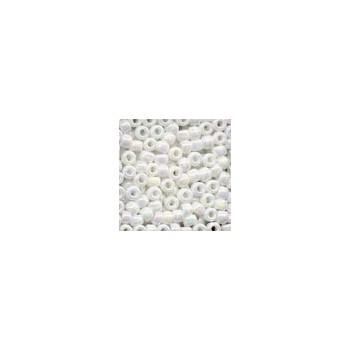 Mill Hill 16601 White Opal