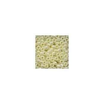 Mill Hill 16603 Creamy Pearl