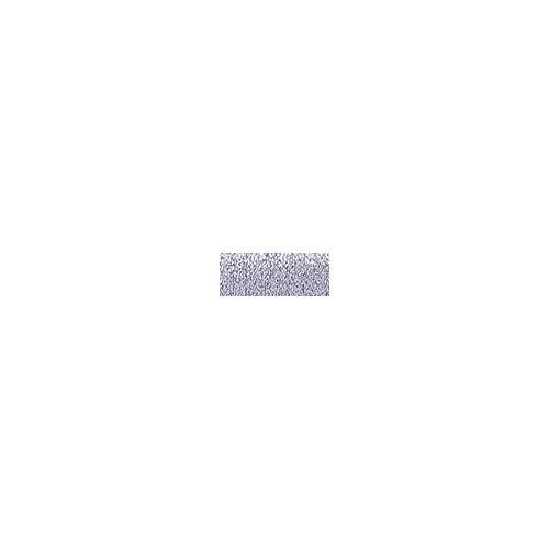 Hilo Kreinik 023 Lilac grosor 4 (very fine)