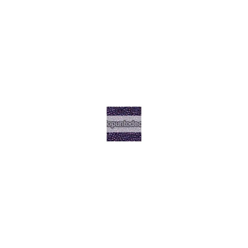 Mill Hill 02054 Purple Passion