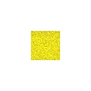 Mill Hill 02059 Crayon Yellow