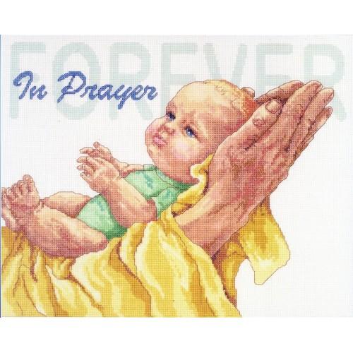 Siempre Orando