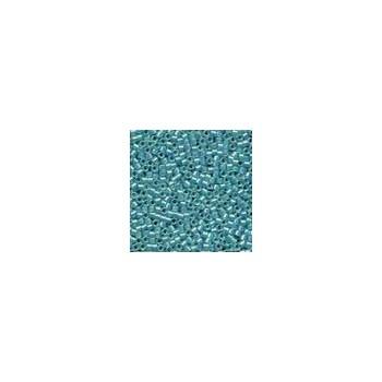 Mill Hill 10049 Sky Blue Opal