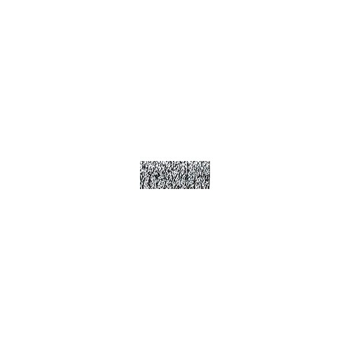 Hilo Kreinik 019 Pewter grosor 8 (fine)