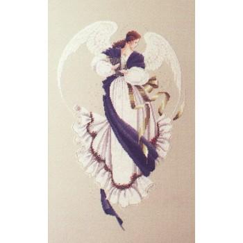 El Ángel de la Esperanza