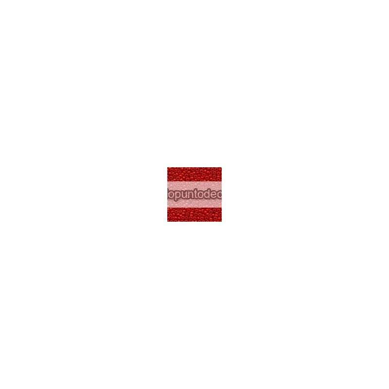 Mill Hill 02063 Crayon Crimson