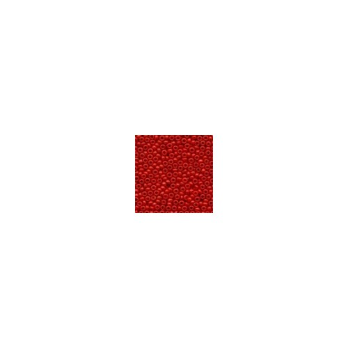 Mill Hill 02062 Crayon Light Crimson