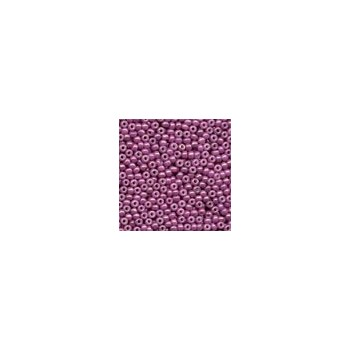 Mill Hill 02083 Light Mauve Seed