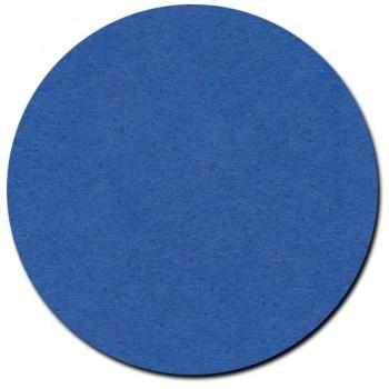 Hoja de Fieltro Azulón
