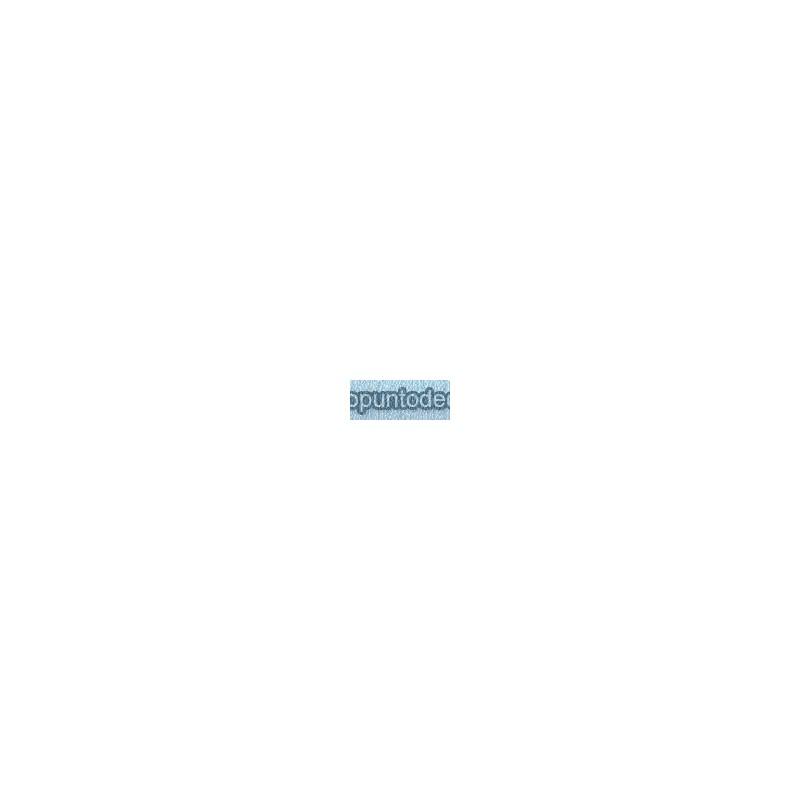 Hilo Kreinik 006 Blue grosor 4 (very fine)