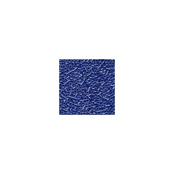 Mill Hill 10116 Blue Satin
