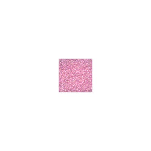 Mill Hill 42018 Crystal Pink