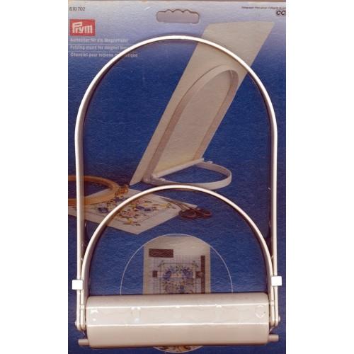 Bastidor Soporte para Tablero Magnético