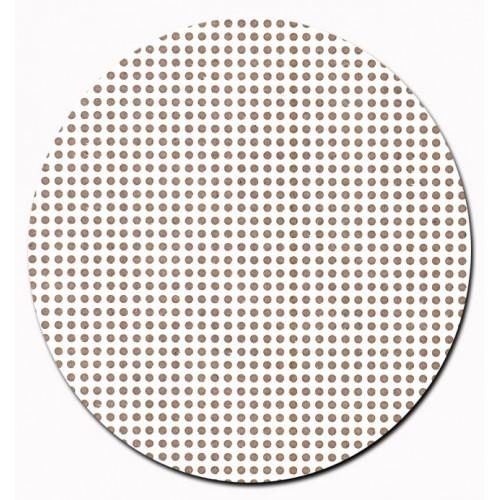 Papel Perforado Blanco