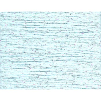 Hilo Petite Silk Lame SP18 Surf Blue de Rainbow Gallery