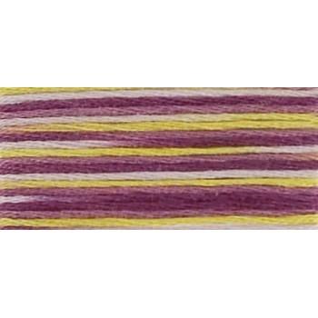 Hilo Coloris DMC 4503 Glycine