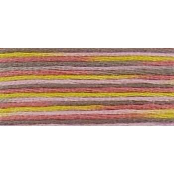 Hilo Coloris DMC 4509 Côte de Granit