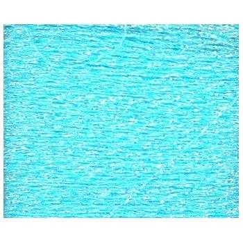 Hilo Glissen Gloss Rainbow  Blending Thread Celeste 115