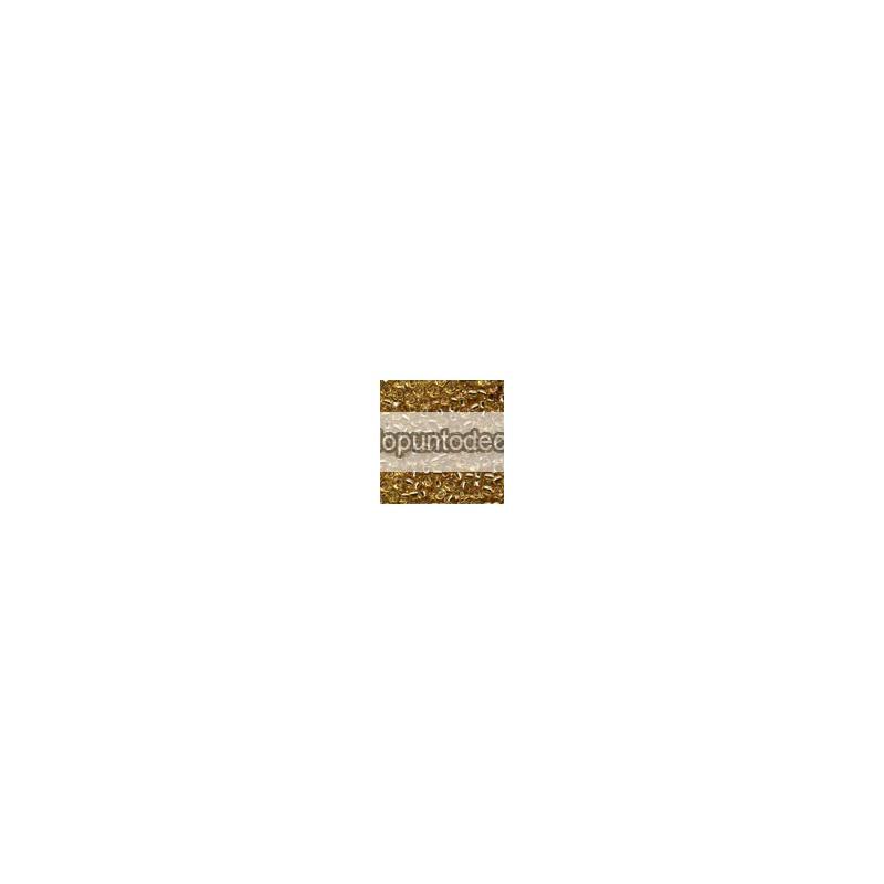 Mill Hill 18011 Victorian Gold