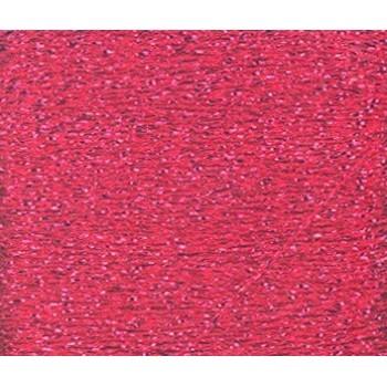 Hilo Glissen Gloss Rainbow  Blending Rojo 617