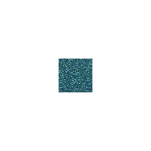 Mill Hill 10059 Caribbean Blue