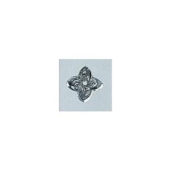 Mill Hill 12140 Star Flower Crystal Bright