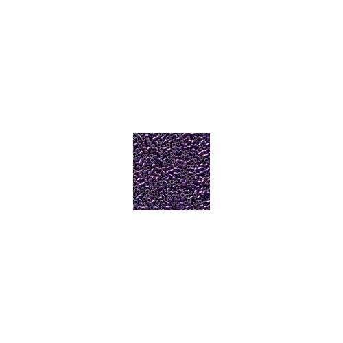 Mill Hill 10110 Purple Pizzazz