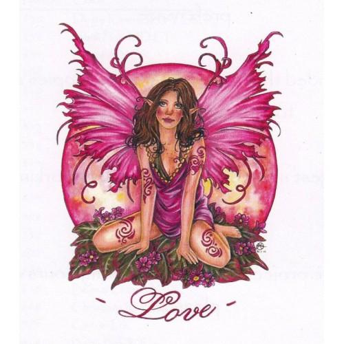 El Círculo del Amor