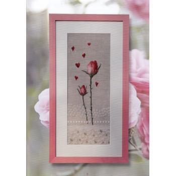 Las Flores del Año