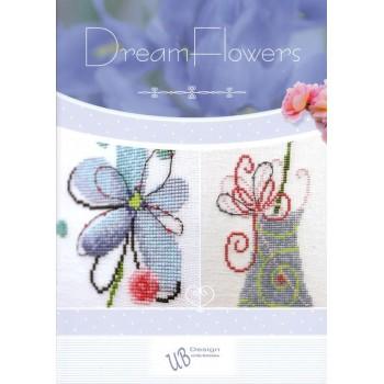 Flores de Ensueño
